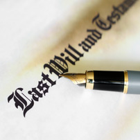 Mendham Divorce Lawyers discuss Protecting Your Assets
