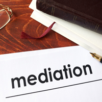Can My Mediator Also Serve as My Arbitrator?