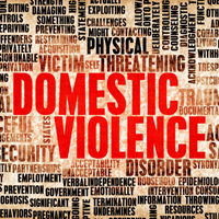 Signs of Domestic Violence