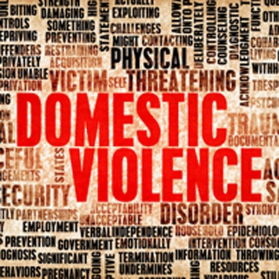 Does Domestic Violence Increase in Summer Months?