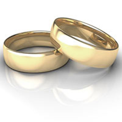 What Documents Should Be Gathered for a Divorce?