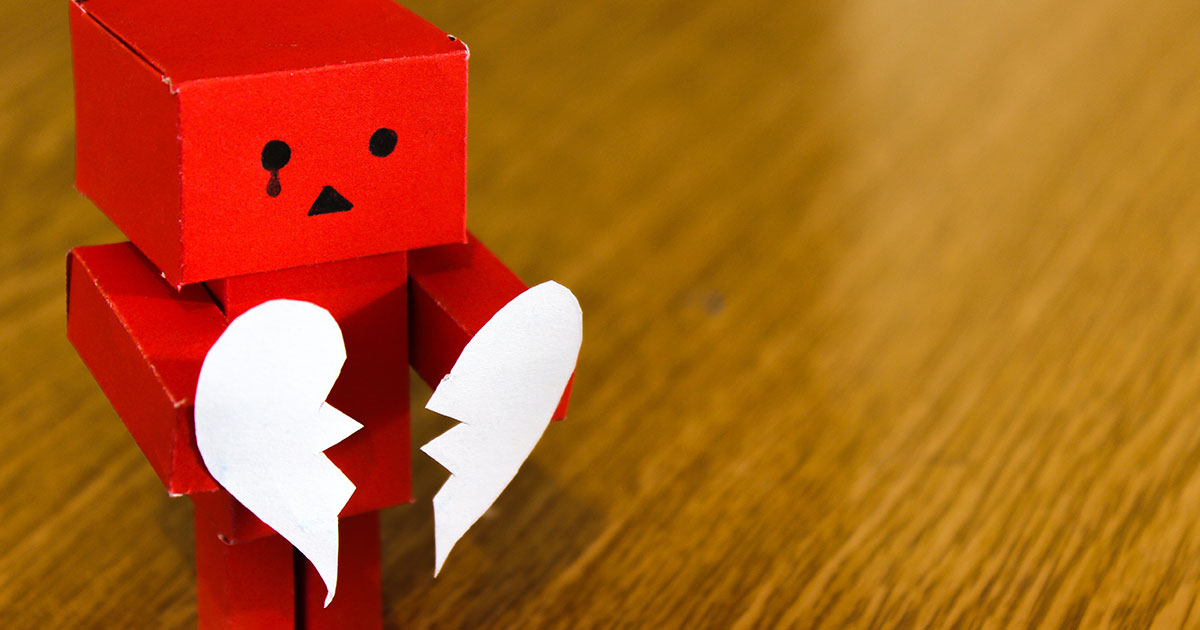 3 Ways to Speed Up the Divorce Process